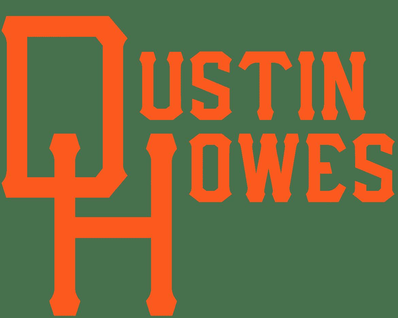 Dustin Howes
