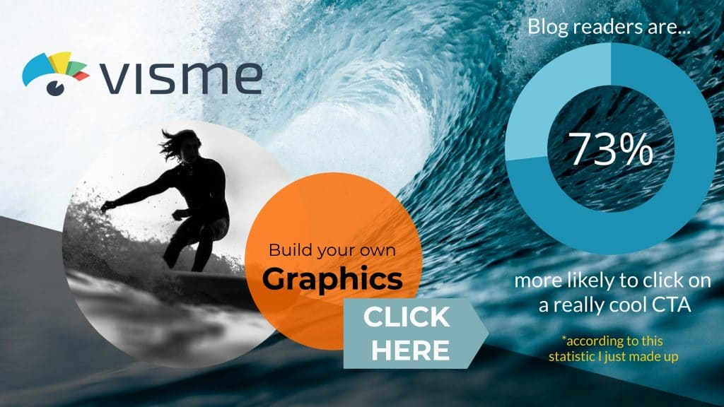 visme Create engaging presentations, professional infographics, and other stunning visuals online.