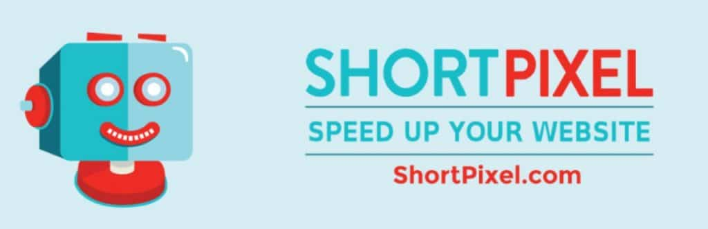ShortPixel image optimization