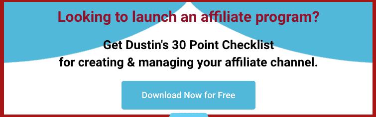 launch-affiliate-program-dustin-howes