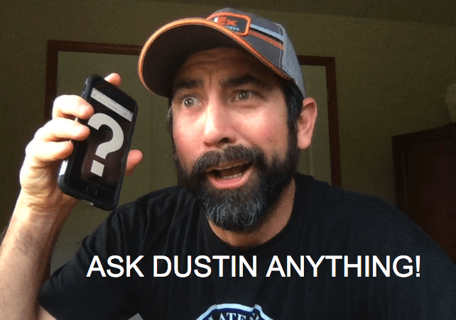 ask-dustin-howes-anything-about-affiliate-marketing