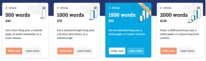 semrush content marketplace