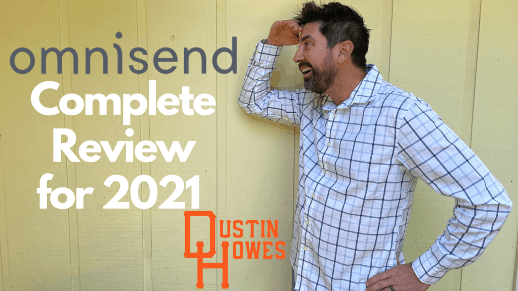 Omnisend Review